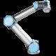 CJL PACK Robot Collaboratif